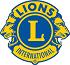 LionsPutten.nl
